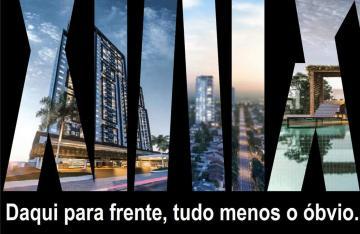 Alugar Apartamento / Lançamento em Ribeirão Preto. apenas R$ 623.574,00