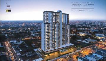 Comprar Apartamento / Lançamento em Ribeirão Preto R$ 276.595,20 - Foto 5