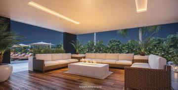 Comprar Apartamento / Lançamento em Ribeirão Preto R$ 276.595,20 - Foto 12