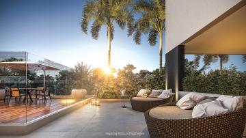 Comprar Apartamento / Lançamento em Ribeirão Preto R$ 276.595,20 - Foto 13
