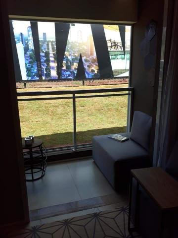 Comprar Apartamento / Lançamento em Ribeirão Preto R$ 276.595,20 - Foto 24