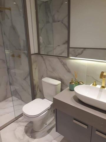 Comprar Apartamento / Lançamento em Ribeirão Preto R$ 276.595,20 - Foto 28