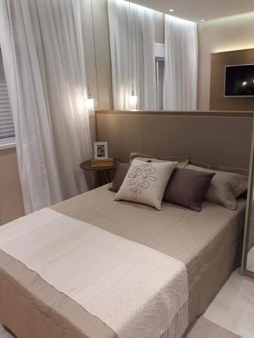Comprar Apartamento / Lançamento em Ribeirão Preto R$ 276.595,20 - Foto 29