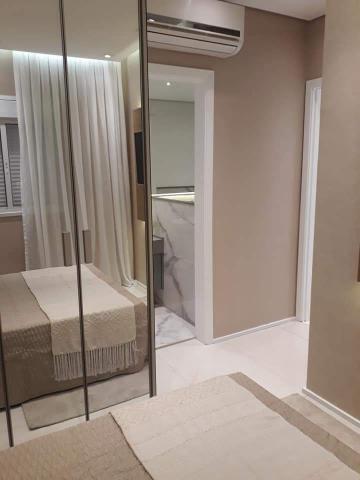 Comprar Apartamento / Lançamento em Ribeirão Preto R$ 276.595,20 - Foto 30