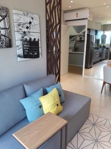 Comprar Apartamento / Lançamento em Ribeirão Preto R$ 276.595,20 - Foto 31