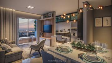 Comprar Apartamento / Lançamento em Ribeirão Preto R$ 276.595,20 - Foto 38