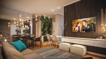 Comprar Apartamento / Lançamento em Ribeirão Preto R$ 276.595,20 - Foto 40