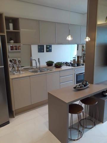Comprar Apartamento / Lançamento em Ribeirão Preto R$ 276.595,20 - Foto 26