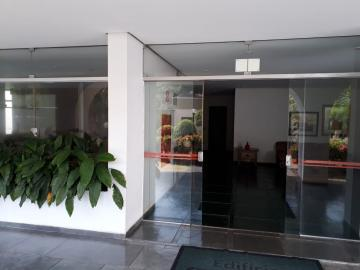 Alugar Apartamento / Padrão em Ribeirão Preto R$ 1.000,00 - Foto 13