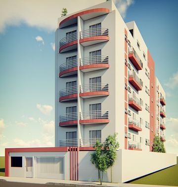 Alugar Apartamento / Lançamento em Ribeirão Preto. apenas R$ 247.000,00
