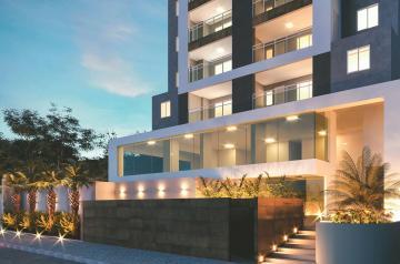 Alugar Apartamento / Padrão em Ribeirão Preto. apenas R$ 458.922,00