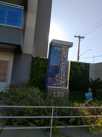 Alugar Apartamento / Lançamento em Ribeirão Preto. apenas R$ 380.538,89