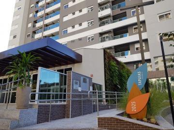 Alugar Apartamento / Padrão em Ribeirão Preto R$ 4.500,00 - Foto 22
