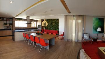 Alugar Apartamento / Padrão em Ribeirão Preto R$ 4.500,00 - Foto 29