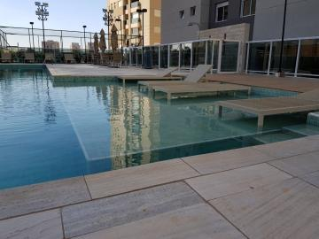 Alugar Apartamento / Padrão em Ribeirão Preto R$ 4.500,00 - Foto 37