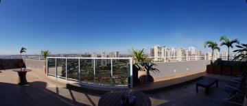 Alugar Apartamento / Padrão em Ribeirão Preto R$ 4.500,00 - Foto 43