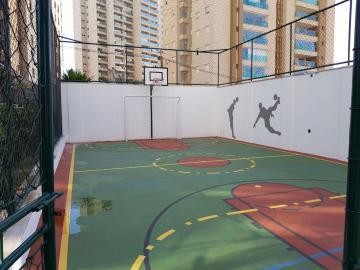 Alugar Apartamento / Padrão em Ribeirão Preto R$ 4.500,00 - Foto 46