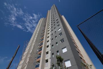 Alugar Apartamento / Padrão em Ribeirão Preto R$ 3.200,00 - Foto 17