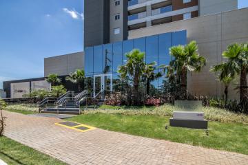 Alugar Apartamento / Padrão em Ribeirão Preto R$ 3.200,00 - Foto 15