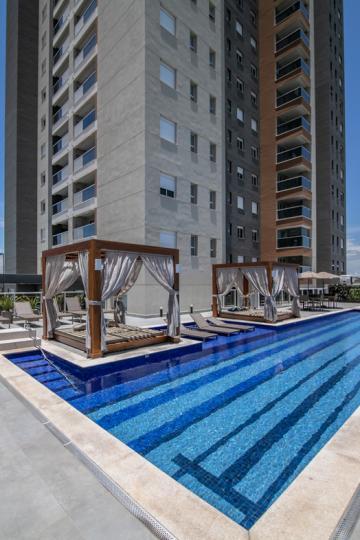 Alugar Apartamento / Padrão em Ribeirão Preto R$ 3.200,00 - Foto 18