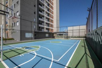 Alugar Apartamento / Padrão em Ribeirão Preto R$ 3.200,00 - Foto 21