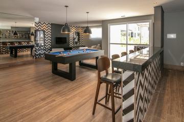 Alugar Apartamento / Padrão em Ribeirão Preto R$ 3.200,00 - Foto 23