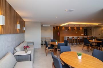Alugar Apartamento / Padrão em Ribeirão Preto R$ 3.200,00 - Foto 25