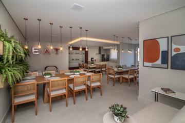Alugar Apartamento / Padrão em Ribeirão Preto R$ 3.200,00 - Foto 26