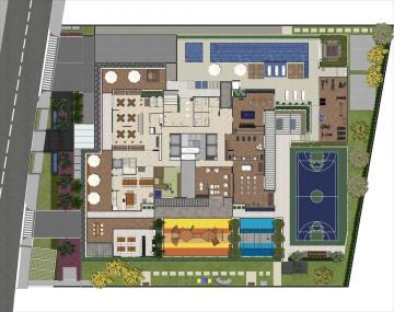 Alugar Apartamento / Padrão em Ribeirão Preto R$ 3.200,00 - Foto 30