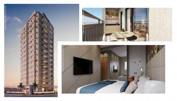 Comprar Apartamento / Padrão em Ribeirão Preto R$ 263.000,00 - Foto 4
