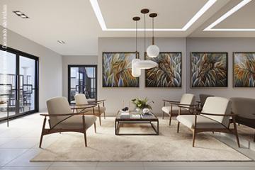 Comprar Apartamento / Padrão em Ribeirão Preto R$ 263.000,00 - Foto 5