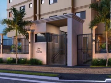 Comprar Apartamento / Padrão em Ribeirão Preto R$ 263.000,00 - Foto 1