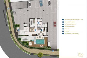 Comprar Apartamento / Padrão em Ribeirão Preto R$ 263.000,00 - Foto 11