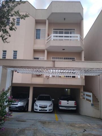 Comprar Apartamento / Padrão em Ribeirão Preto R$ 397.000,00 - Foto 23