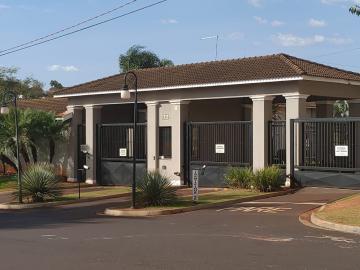 Alugar Casa / Condomínio em Ribeirão Preto R$ 6.500,00 - Foto 57