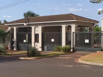 Alugar Casa / Condomínio em Ribeirão Preto R$ 6.500,00 - Foto 58