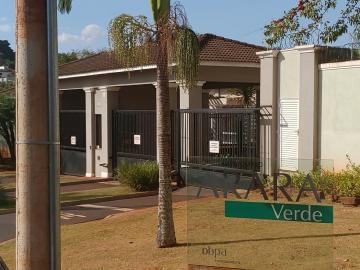 Alugar Casa / Condomínio em Ribeirão Preto R$ 6.500,00 - Foto 59