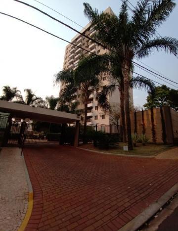 Alugar Apartamento / Padrão em Ribeirão Preto R$ 1.500,00 - Foto 20