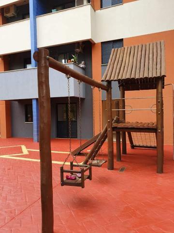 Alugar Apartamento / Padrão em Ribeirão Preto R$ 1.200,00 - Foto 29
