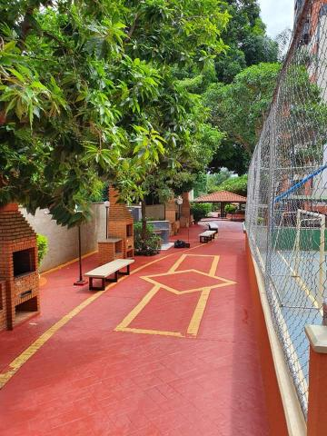 Alugar Apartamento / Padrão em Ribeirão Preto R$ 1.200,00 - Foto 30