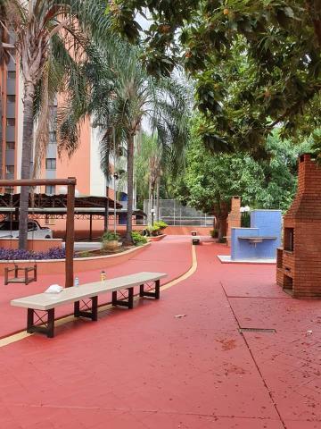 Alugar Apartamento / Padrão em Ribeirão Preto R$ 1.200,00 - Foto 31