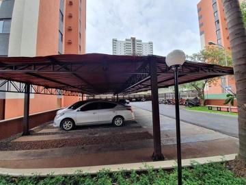 Alugar Apartamento / Padrão em Ribeirão Preto R$ 1.200,00 - Foto 33
