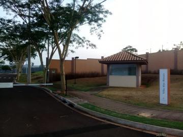 Alugar Terreno / Condomínio em Bonfim Paulista. apenas R$ 170.000,00