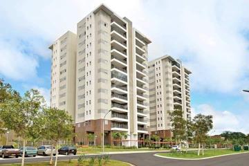 Alugar Apartamento / Padrão em Ribeirão Preto. apenas R$ 730.000,00