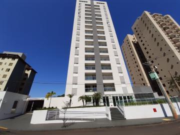 Apartamento / Padrão em Ribeirão Preto , Comprar por R$245.000,00