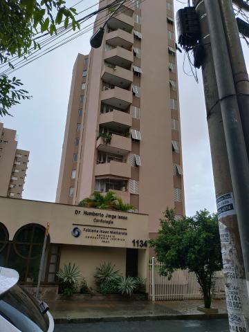 Comprar Apartamento / Padrão em Ribeirão Preto R$ 220.000,00 - Foto 14