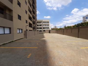 Alugar Apartamento / Padrão em Ribeirão Preto R$ 1.600,00 - Foto 31