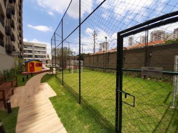 Alugar Apartamento / Padrão em Ribeirão Preto R$ 1.600,00 - Foto 18