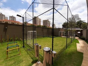 Alugar Apartamento / Padrão em Ribeirão Preto R$ 1.600,00 - Foto 19