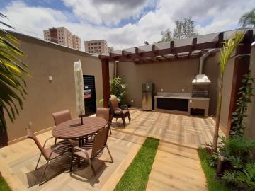 Alugar Apartamento / Padrão em Ribeirão Preto R$ 1.600,00 - Foto 20